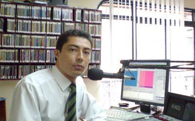 celstial stereo 2009